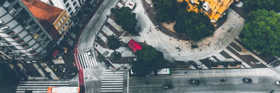 cropped-pexels-photo-24213513.jpg